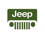 Jeep Service