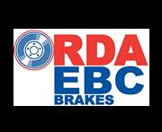 rda-ebc