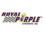 royal porple
