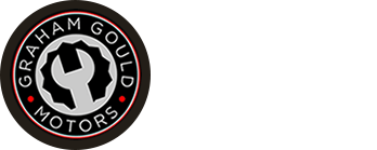 graham gould motors